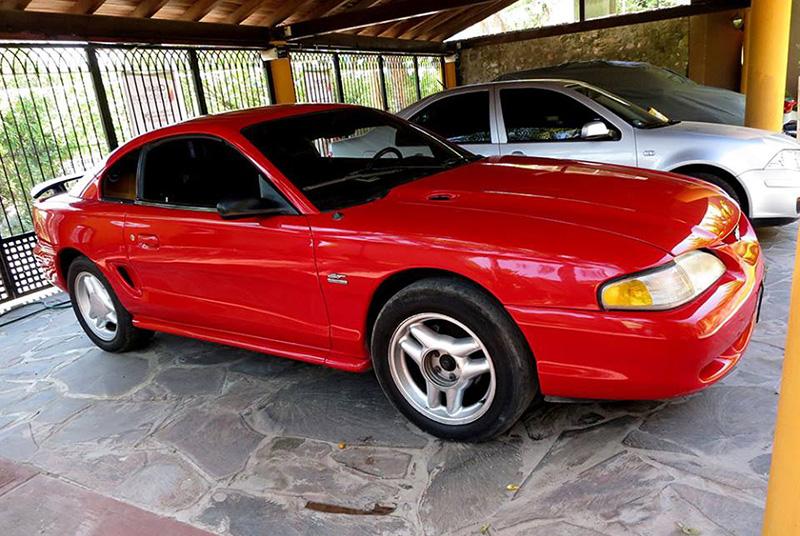 Da Ebay likewise Hqdefault in addition  likewise Nissan Altima Door Sedan I Cvt S Instrument Cluster L also Nissensor. on 1994 nissan sentra